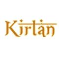 Music & kirtan